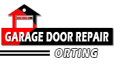 Garage Door Repair Orting